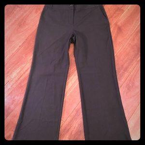 ⭐️Dana Buchman Trousers